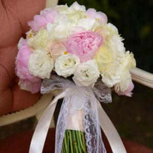 קורס סדרת החתונה החלומית